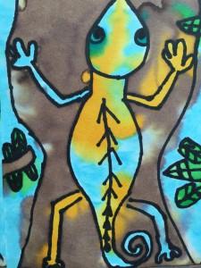 2015_09_06 r6 lizards (20)