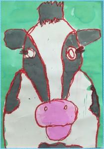 2015_11_17 rm1 cows (6)